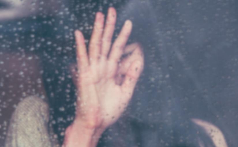 When Sorry Isn't Enough: A Christian'sResponse